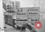 Image of preflight physical checkup United States USA, 1962, second 2 stock footage video 65675051196
