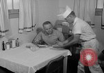 Image of pilot United States USA, 1962, second 48 stock footage video 65675051197