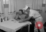 Image of pilot United States USA, 1962, second 49 stock footage video 65675051197