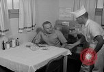 Image of pilot United States USA, 1962, second 50 stock footage video 65675051197