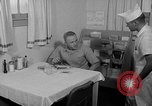 Image of pilot United States USA, 1962, second 51 stock footage video 65675051197