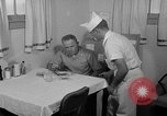 Image of pilot United States USA, 1962, second 58 stock footage video 65675051197
