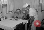 Image of pilot United States USA, 1962, second 60 stock footage video 65675051197