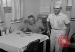 Image of pilot United States USA, 1962, second 61 stock footage video 65675051197