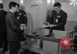 Image of photo intelligence personnel United States USA, 1962, second 46 stock footage video 65675051201