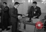 Image of photo intelligence personnel United States USA, 1962, second 47 stock footage video 65675051201