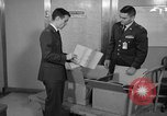 Image of photo intelligence personnel United States USA, 1962, second 49 stock footage video 65675051201