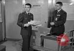 Image of photo intelligence personnel United States USA, 1962, second 55 stock footage video 65675051201