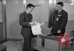 Image of photo intelligence personnel United States USA, 1962, second 56 stock footage video 65675051201