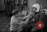 Image of pilot United States USA, 1962, second 13 stock footage video 65675051203