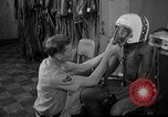 Image of pilot United States USA, 1962, second 14 stock footage video 65675051203