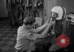 Image of pilot United States USA, 1962, second 17 stock footage video 65675051203