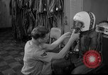 Image of pilot United States USA, 1962, second 18 stock footage video 65675051203
