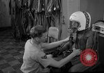 Image of pilot United States USA, 1962, second 19 stock footage video 65675051203