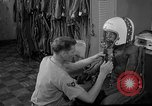 Image of pilot United States USA, 1962, second 22 stock footage video 65675051203