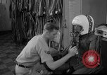 Image of pilot United States USA, 1962, second 23 stock footage video 65675051203