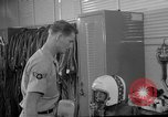 Image of pilot United States USA, 1962, second 24 stock footage video 65675051203