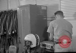 Image of pilot United States USA, 1962, second 26 stock footage video 65675051203