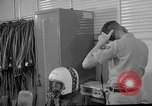 Image of pilot United States USA, 1962, second 27 stock footage video 65675051203