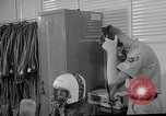 Image of pilot United States USA, 1962, second 28 stock footage video 65675051203