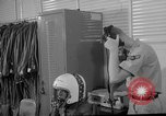 Image of pilot United States USA, 1962, second 29 stock footage video 65675051203