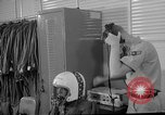 Image of pilot United States USA, 1962, second 30 stock footage video 65675051203