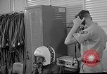 Image of pilot United States USA, 1962, second 31 stock footage video 65675051203
