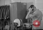 Image of pilot United States USA, 1962, second 32 stock footage video 65675051203