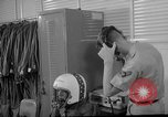 Image of pilot United States USA, 1962, second 34 stock footage video 65675051203