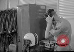 Image of pilot United States USA, 1962, second 35 stock footage video 65675051203