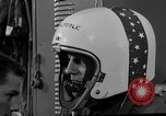 Image of pilot United States USA, 1962, second 36 stock footage video 65675051203