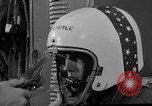 Image of pilot United States USA, 1962, second 38 stock footage video 65675051203