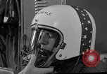 Image of pilot United States USA, 1962, second 40 stock footage video 65675051203