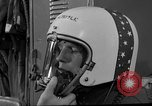 Image of pilot United States USA, 1962, second 41 stock footage video 65675051203