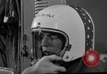 Image of pilot United States USA, 1962, second 42 stock footage video 65675051203