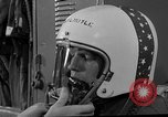 Image of pilot United States USA, 1962, second 43 stock footage video 65675051203
