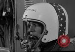 Image of pilot United States USA, 1962, second 44 stock footage video 65675051203