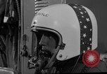 Image of pilot United States USA, 1962, second 45 stock footage video 65675051203