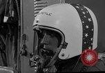 Image of pilot United States USA, 1962, second 46 stock footage video 65675051203
