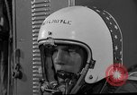Image of pilot United States USA, 1962, second 47 stock footage video 65675051203
