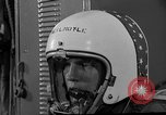 Image of pilot United States USA, 1962, second 48 stock footage video 65675051203