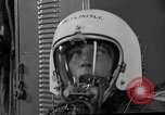 Image of pilot United States USA, 1962, second 49 stock footage video 65675051203