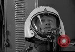 Image of pilot United States USA, 1962, second 51 stock footage video 65675051203