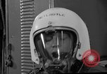 Image of pilot United States USA, 1962, second 52 stock footage video 65675051203