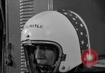 Image of pilot United States USA, 1962, second 53 stock footage video 65675051203