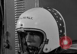 Image of pilot United States USA, 1962, second 54 stock footage video 65675051203