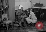 Image of pilot United States USA, 1962, second 62 stock footage video 65675051203