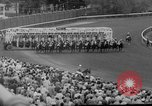 Image of horse Venetian May Kentucky United States USA, 1960, second 11 stock footage video 65675051214
