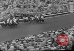 Image of horse Venetian May Kentucky United States USA, 1960, second 22 stock footage video 65675051214