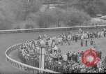 Image of horse Venetian May Kentucky United States USA, 1960, second 51 stock footage video 65675051214